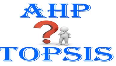 ahp-or-topsis3